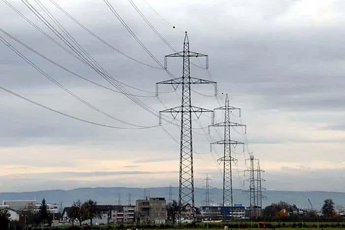 Madhya Pradesh: Discoms ask regulatory panel to recover Rs 36,812 crore from power consumers
