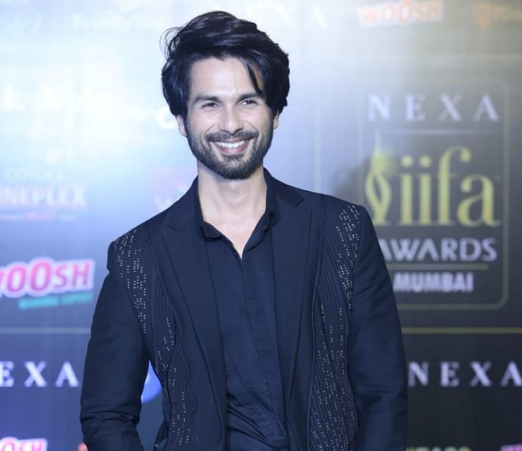 Star Gazing: From Shahid Kapoor to Sanya Malhotra, Bollywood birthdays this week and what's in store for them