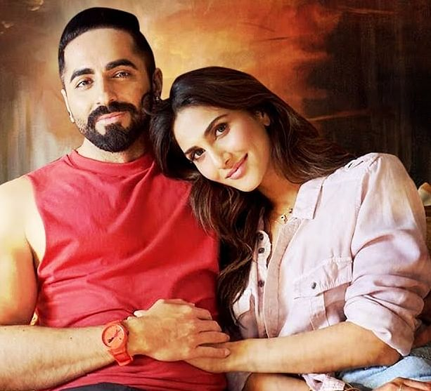 From Rajkummar Rao and Janhvi Kapoor to Akshay Kumar and Sara Ali Khan: Bollywood's fresh pairs of 2021