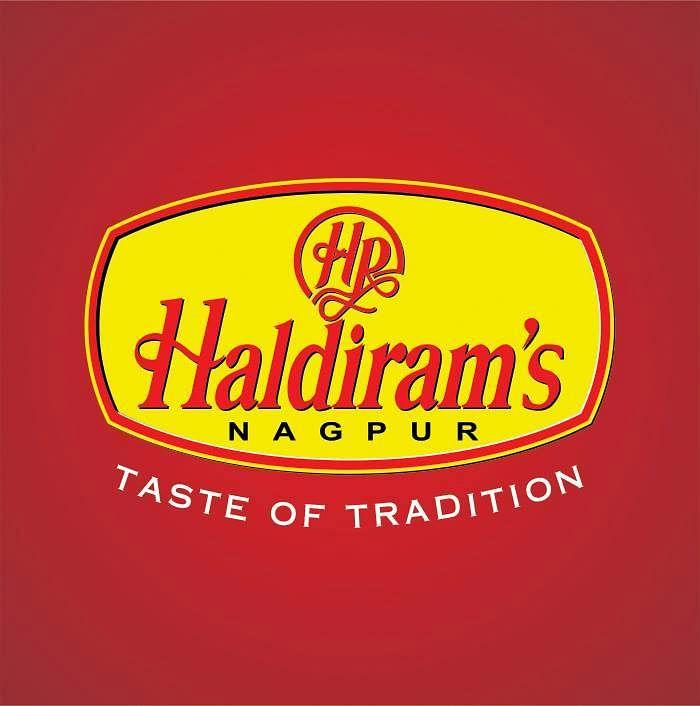 Haldiram enters into health food business with Futurelife