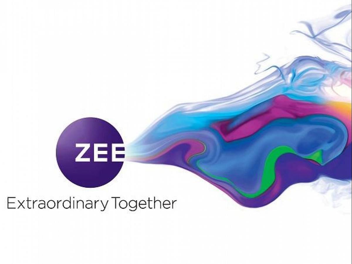 Results: Zee Entertainment posts Q3 net profit of Rs 398 crore