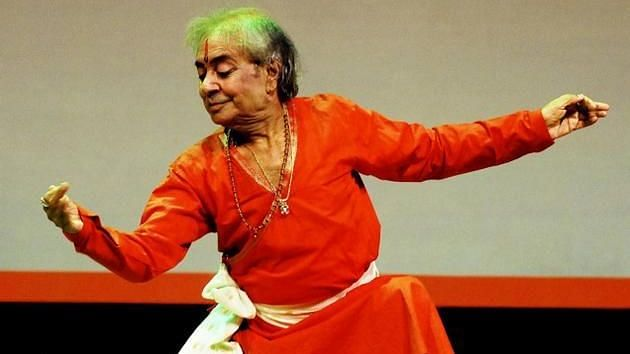 Pandit Birju Maharaj Birthday Special: Lesser-known facts about the dancing legend