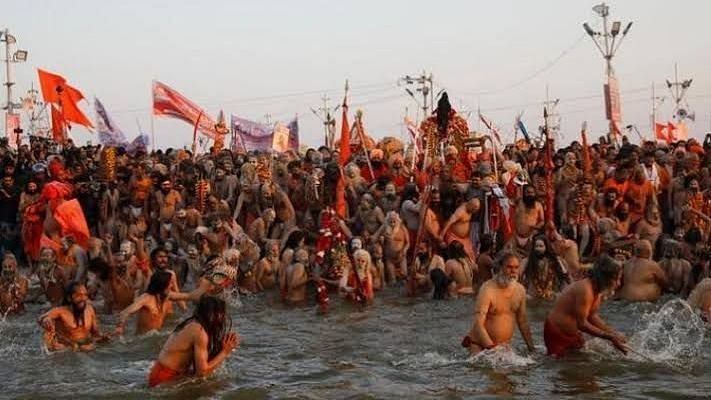Magh Purnima 2021: From significance to auspicious time - all you need to know