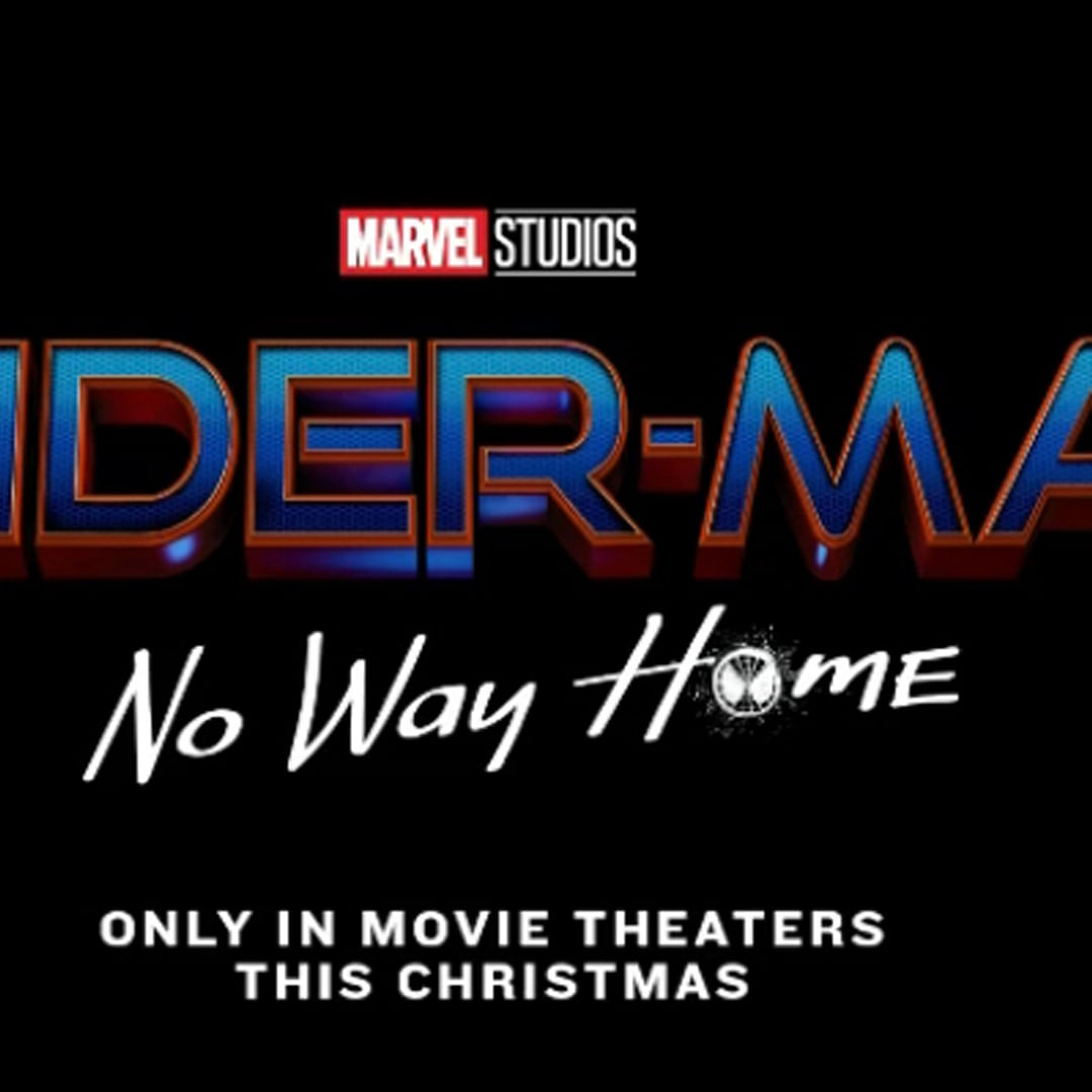 Tom Holland finally reveals real 'Spider-Man 3' title after trolling fans