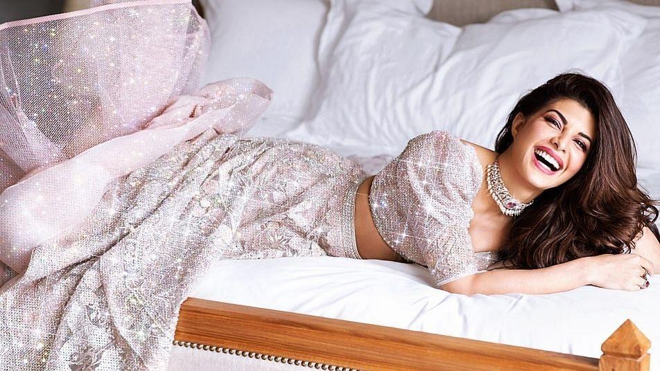 Jacqueline Fernandez moves into Priyanka Chopra's plush 5-bedroom Mumbai home worth Rs 7 crore