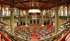 New York State Assembly passes Kashmir resolution