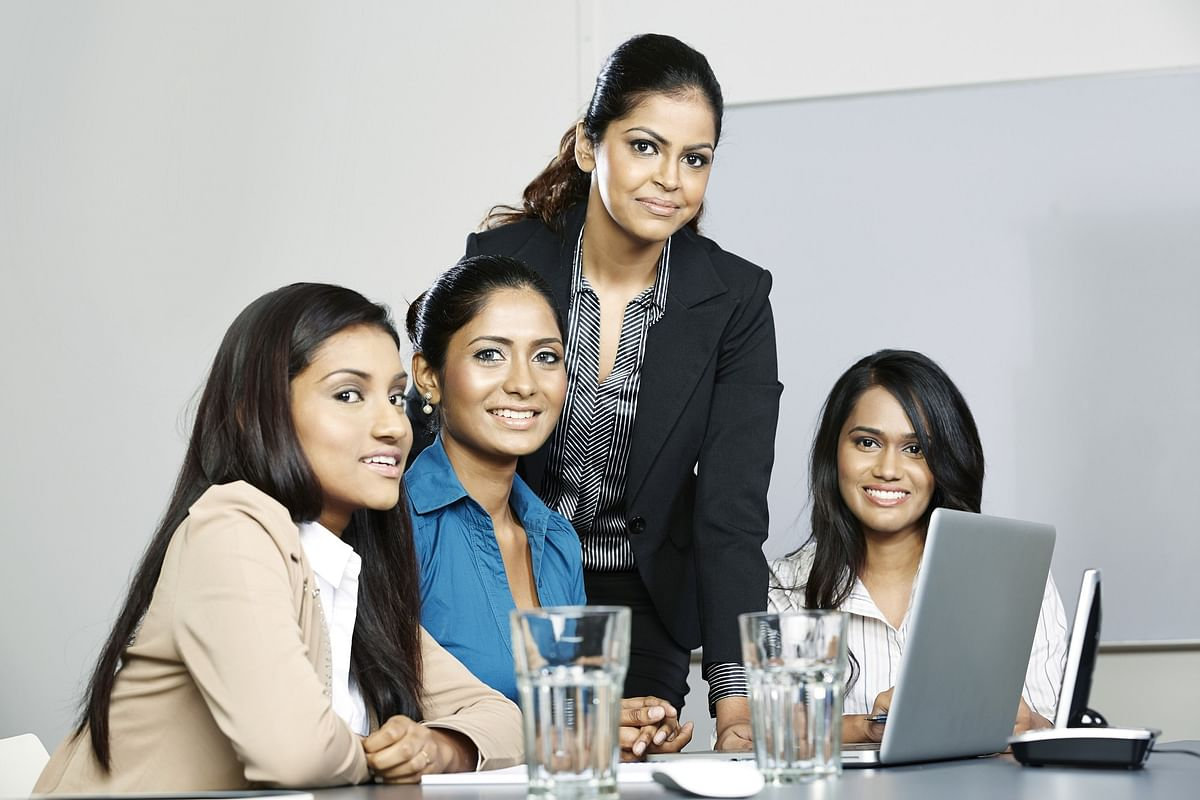Chanakya Thoughts: Three factors that can truly empower women and girls