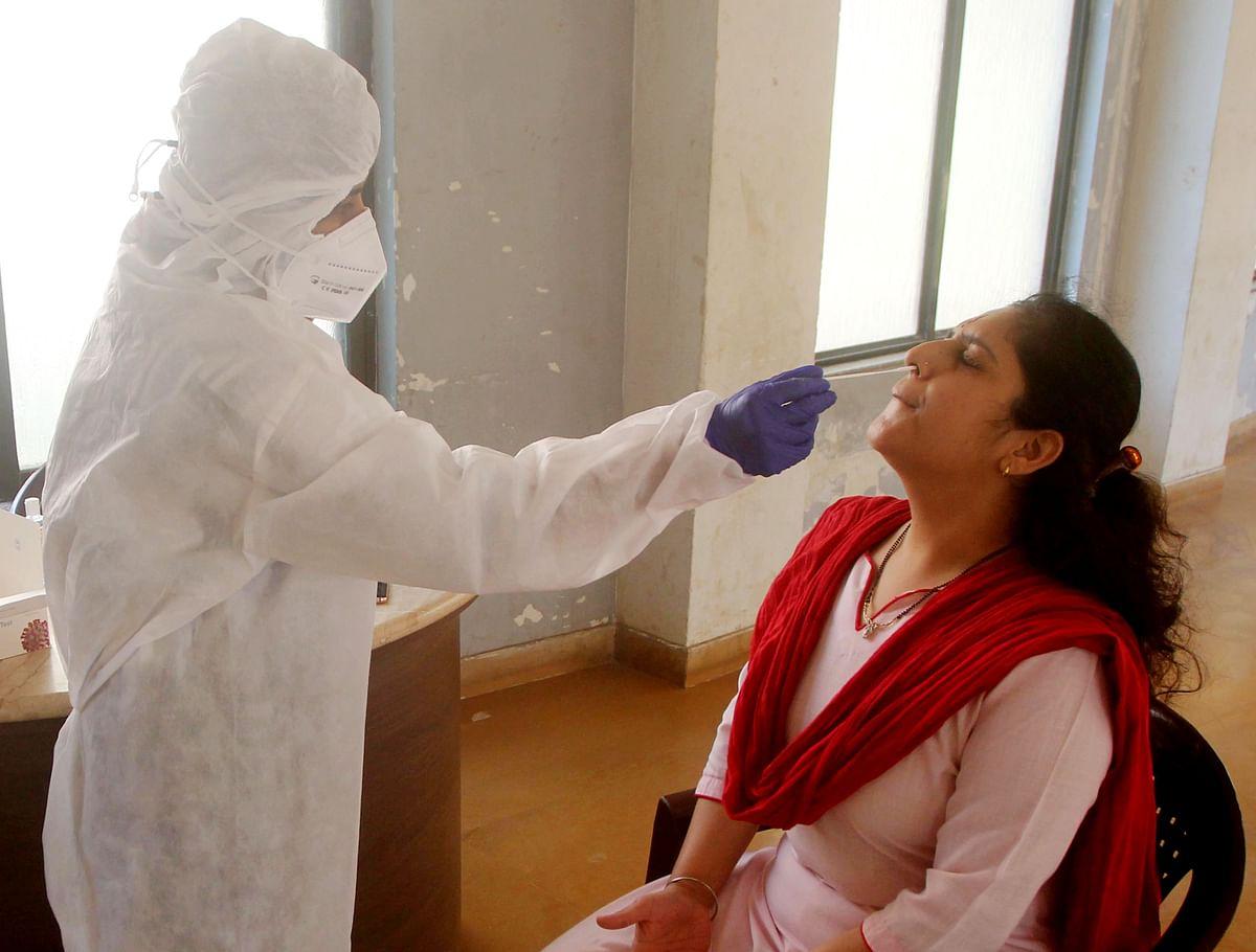 Coronavirus in Maharashtra: As panic soars, government urges people to help 'avoid' Lockdown 2.0
