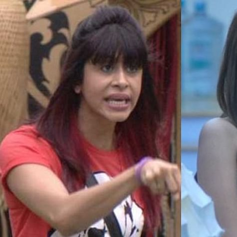 Bigg Boss: From Kishwer Merchant to Pooja Misshra, meanest housemates of all times and their antics