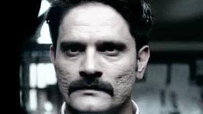 Happy Birthday Jaideep Ahlawat: Best on-screen performances by the method actor