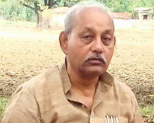 Bhopal: Girish Gautam unanimously elected Speaker of Madhya Pradesh Assembly