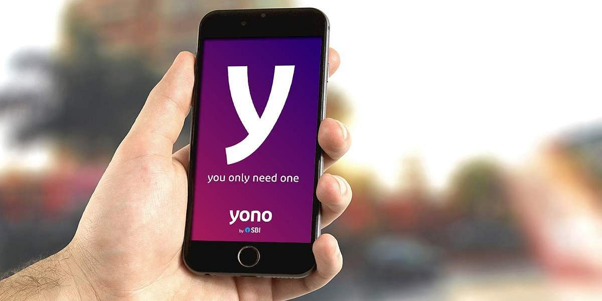 SBI Payments launches YONO Merchant App: Find out its uses