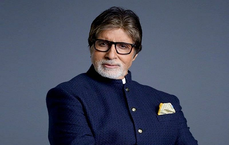 Mumbai: Security beefed up outside Jalsa as RPI vows protection to Bachchan
