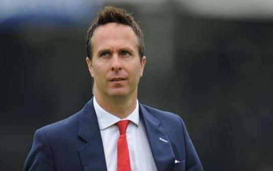 'This team will win again': Michael Vaughan predicts winner of IPL 2021