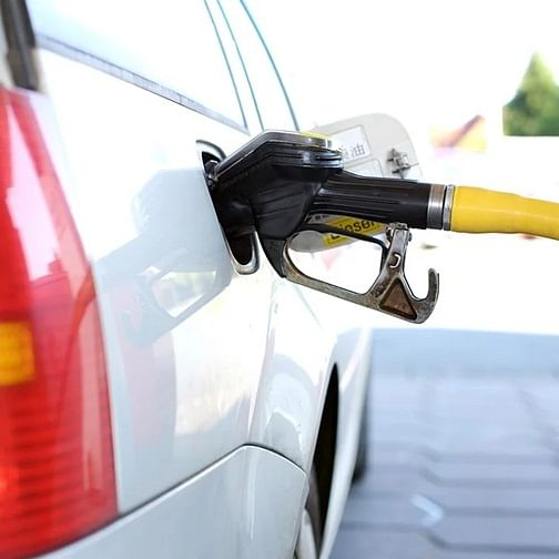 Petrol, diesel prices unchanged for sixth consecutive day