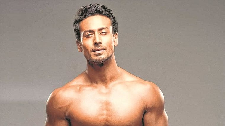 Star Gazing: From Tiger Shroff to Janhvi Kapoor, Bollywood birthdays this week and what's in store for them
