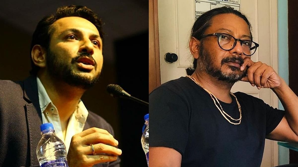 Apurva Asrani, Onir slam Centre for opposing same-sex marriage, calling it 'an institution between biological man and woman'