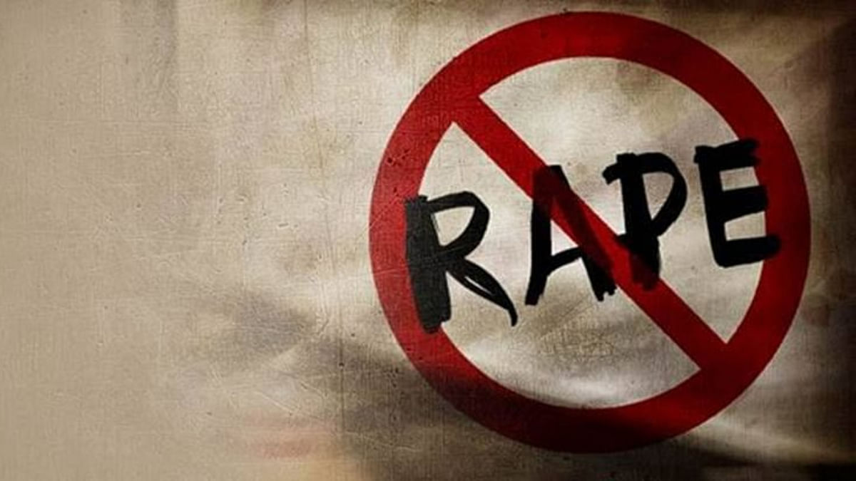 Navi Mumbai: One held, another absconding in rape case at Kharghar