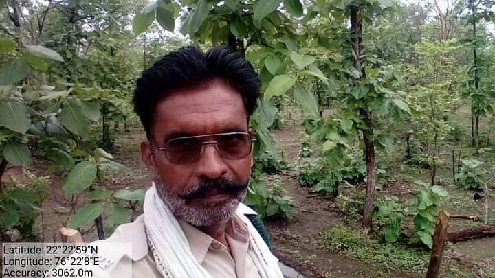 FOREST GUARD MURDER CASE: Dewas police arrests two, search for two more on