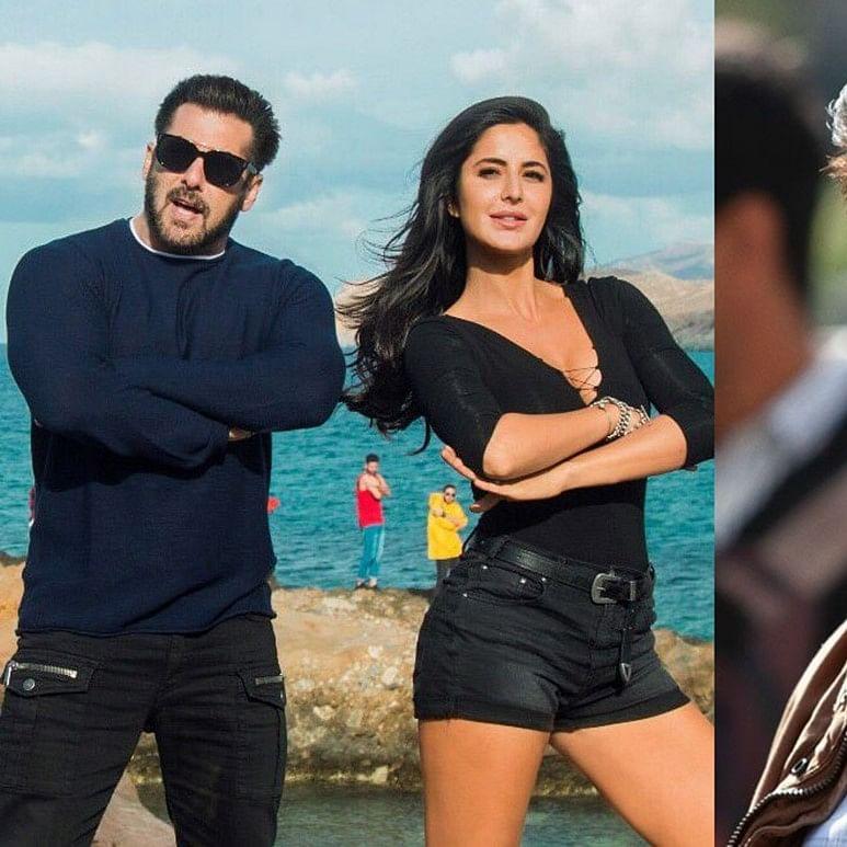 Tiger 3: Emraan Hashmi to play the villain in Salman Khan-Katrina Kaif's third installment