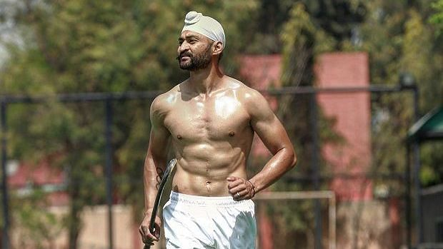Sandeep Singh birthday special: From a drag flicker to the sports minister of Haryana, here's all you should know about the legend