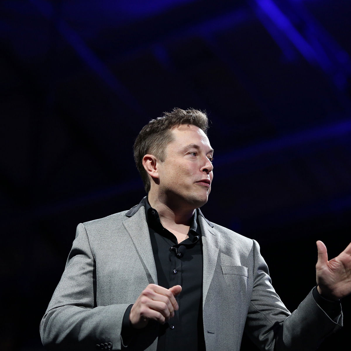 Elon Musk's aid sought; 'Lost all savings to imaginary coins', say investors