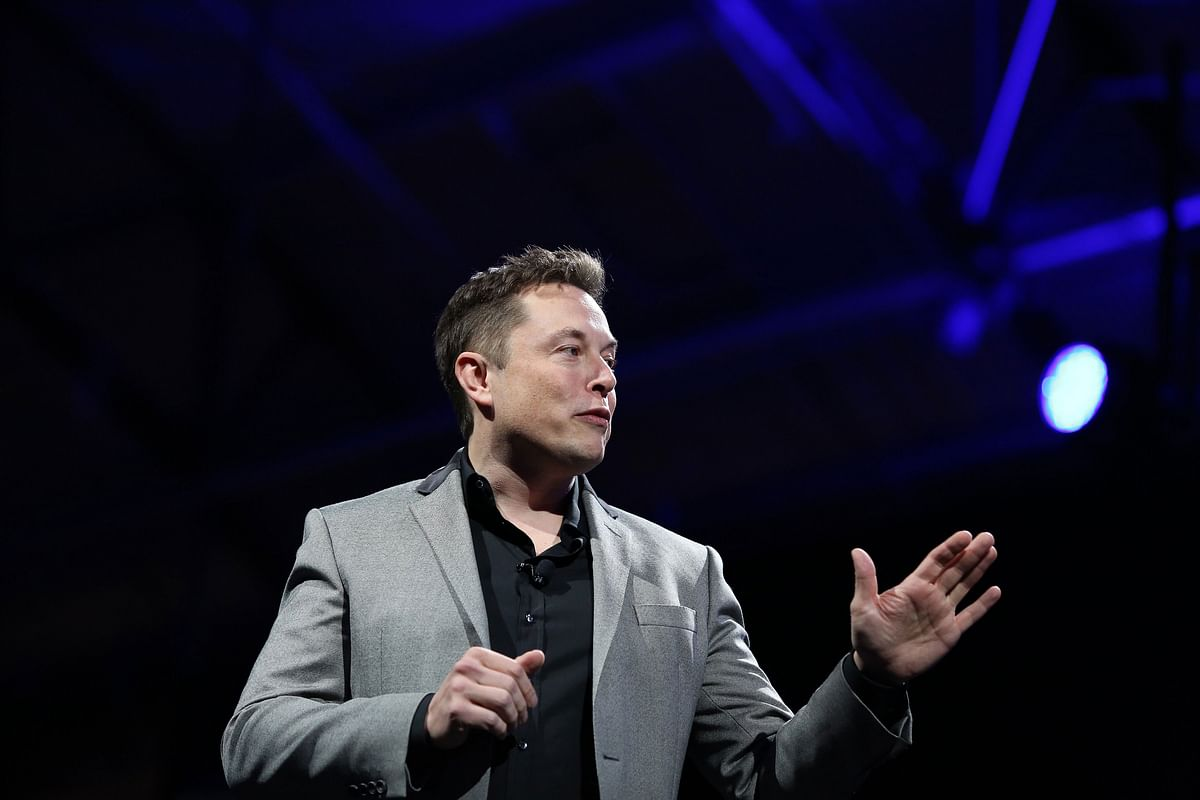 Tesla invests $1.5 billion in Bitcoin, plans to start accepting cryptocurrency as payment