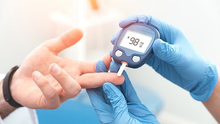 New discovery may help in improved treatments for diabetes