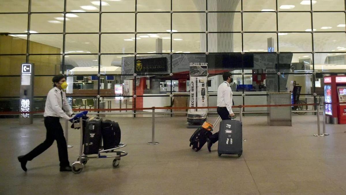 Madhya Pradesh: Odisha mandates  7-day home isolation for returnees from 12 states