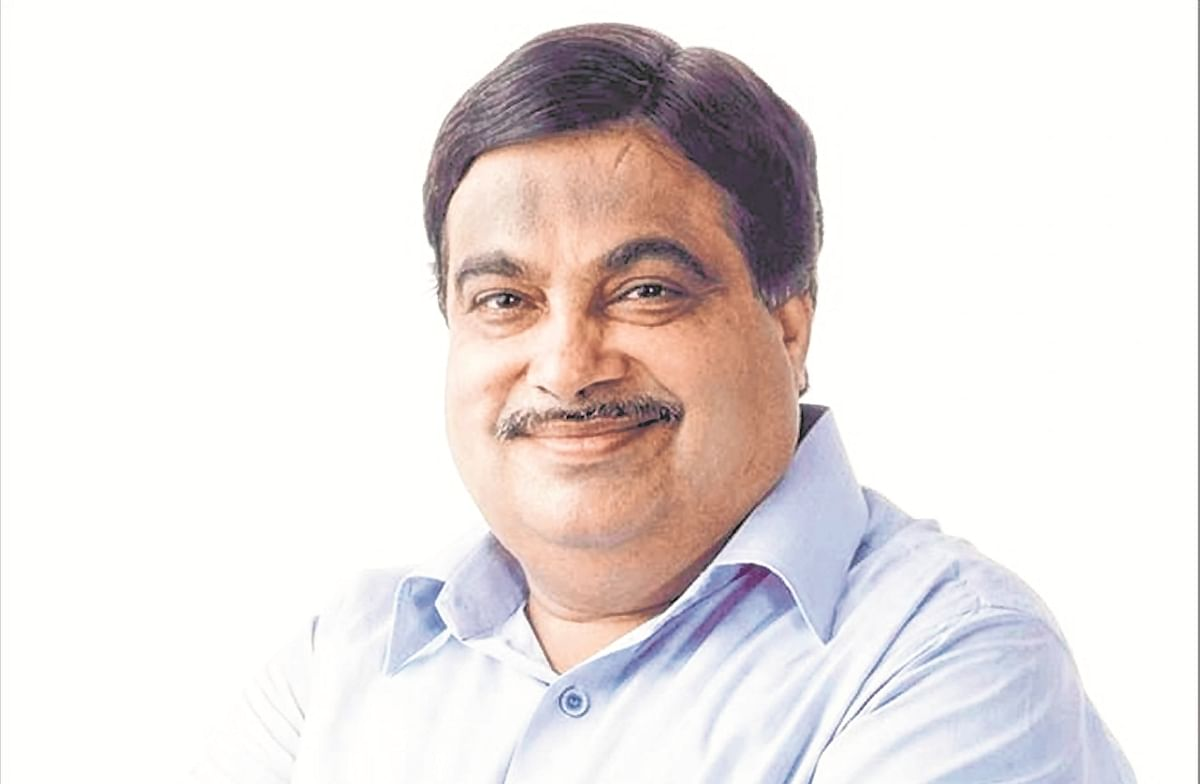 Nitin Gadkari gets Bombay HC's 'partial relief' with a bit of 'incoming' trouble