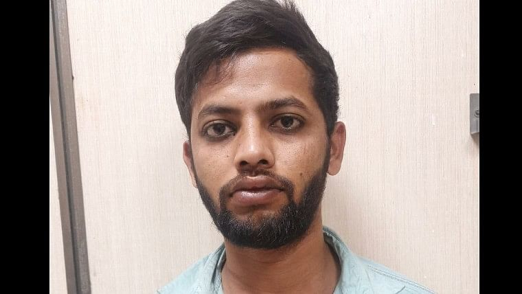 Mumbai: NCB arrests peddler with MD,  issues look-out circular against another
