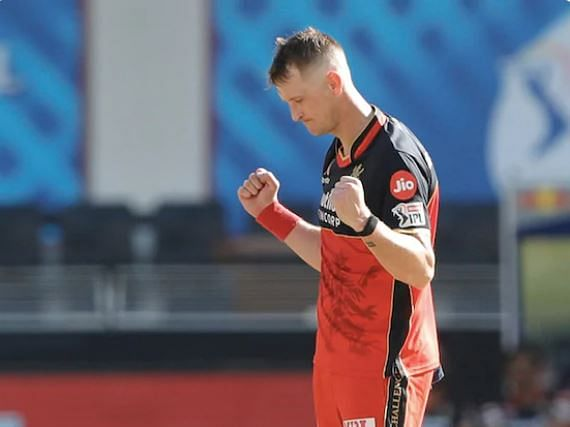 IPL Auction 2021: Big payday for Morris; Gowtham goes for Rs 9.25 cr as SRK makes presence felt