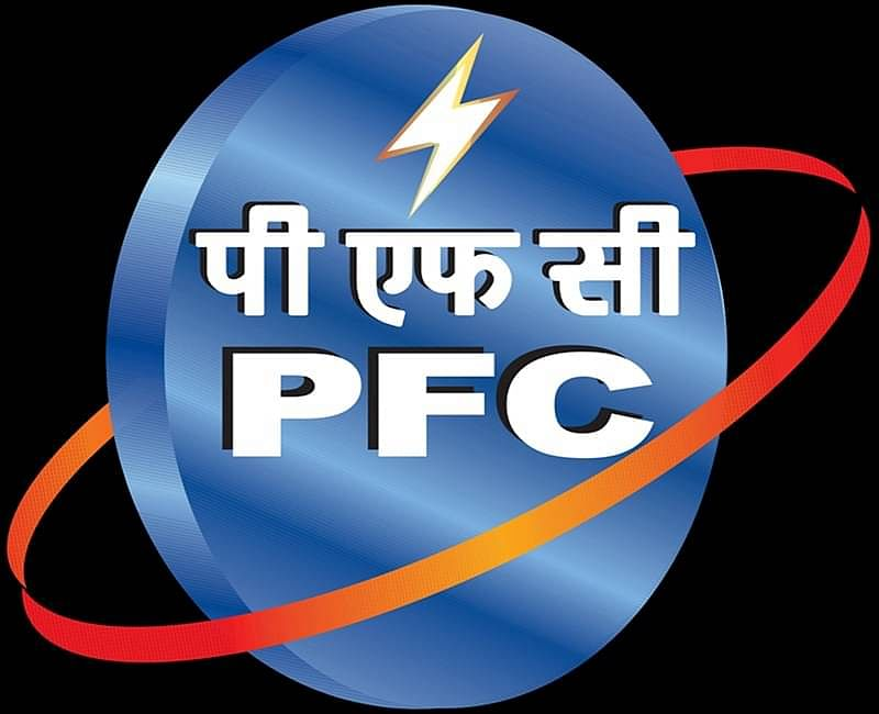 Power Finance Corporation raises USD 500 mn via dollar-denominated bonds
