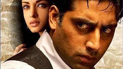 Abhishek Bachchan Birthday Special: From 'Yuva' to 'Bluffmaster', Top 10 films of the actor