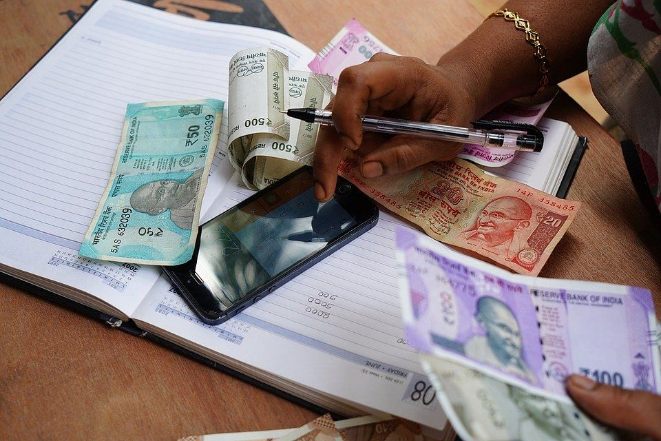 Collection efficiency of NBFCs retail pool down by 10-35% in May vs March: ICRA