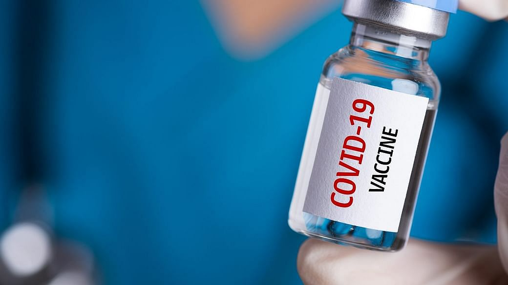 In the next phase of vaccination programme, 60L people from 60-plus group to be vaccinated in Madhya Pradesh from March 1