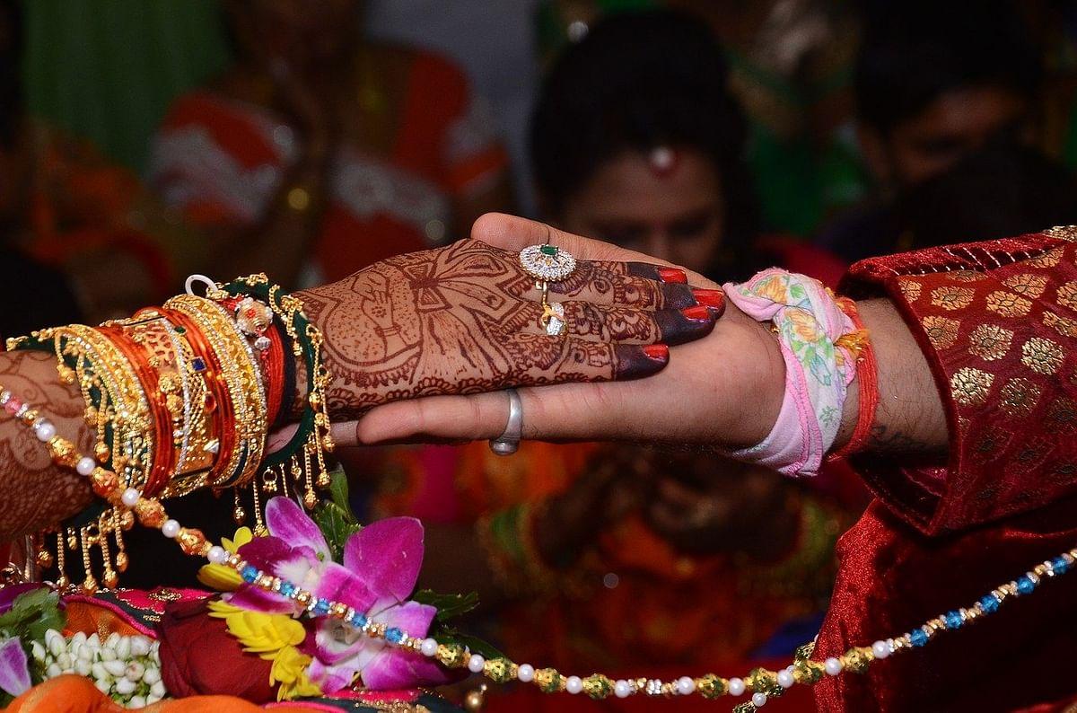 Coronavirus in Navi Mumbai: NMMC issues new circular, now only 50 people allowed at wedding or social gathering
