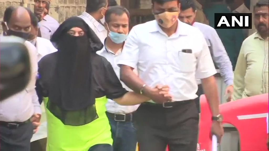 Mumbai: Ravi Pujari remanded in police custody till 9 March