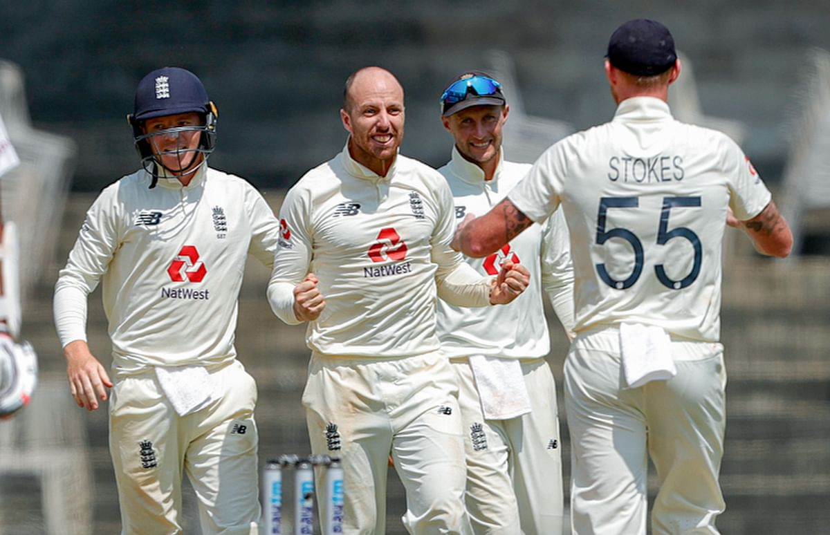 'One of best away wins': England fans laud Joe Root-led side for impressive victory against India in Chennai Test