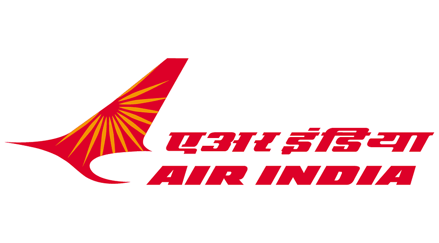 Centre to issue EoI for Air India Airport Services within next 2 months: Official
