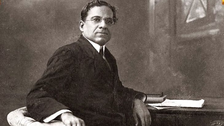 Dadasaheb Phalke Death Anniversary: Lesser-known facts about the 'Father of Indian Cinema'