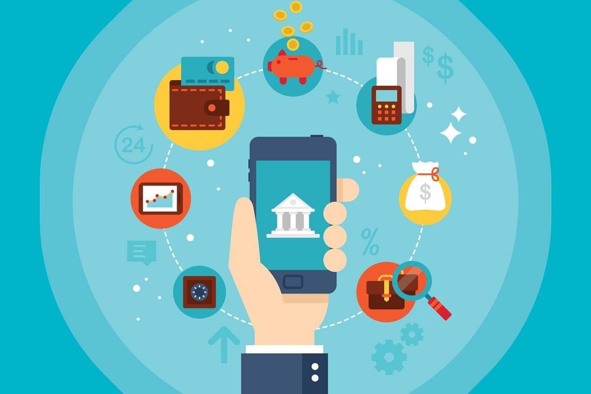 Hu Beihei, CEO, Bank of China, Mumbai, examines the impact of digitalisation on banks in China