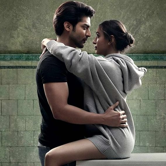 Add these to your binge list: From Gurmeet Choudhary's The Wife to series based on Formula 1 racing