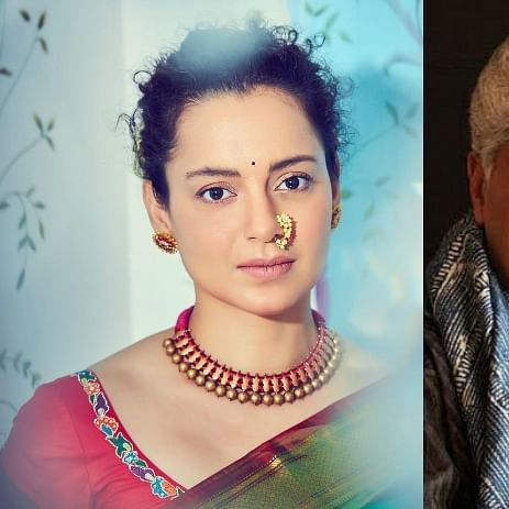 FPJ Legal: Kangana Ranaut moves HC, seeks to quash criminal proceedings initiated in Javed Akhtar's suit