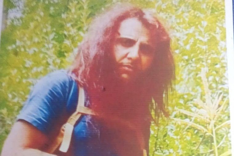 Kashmir: Al-Badre chief Ganie Khwaja killed in ongoing encounter in Sopore