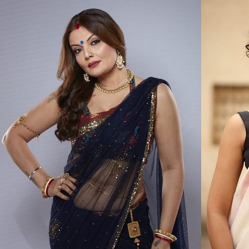 From Deepshikha Nagpal to Bidita Bag - women in showbiz speak about pay disparity in the entertainment industry