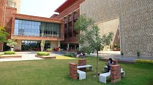 We regret what happened, but we will recover: Ashoka University Chancellor