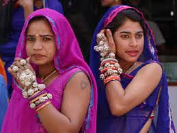 Alirajpur: Bhagoriya fair to be held from morning till 3 pm, collector issues guidelines