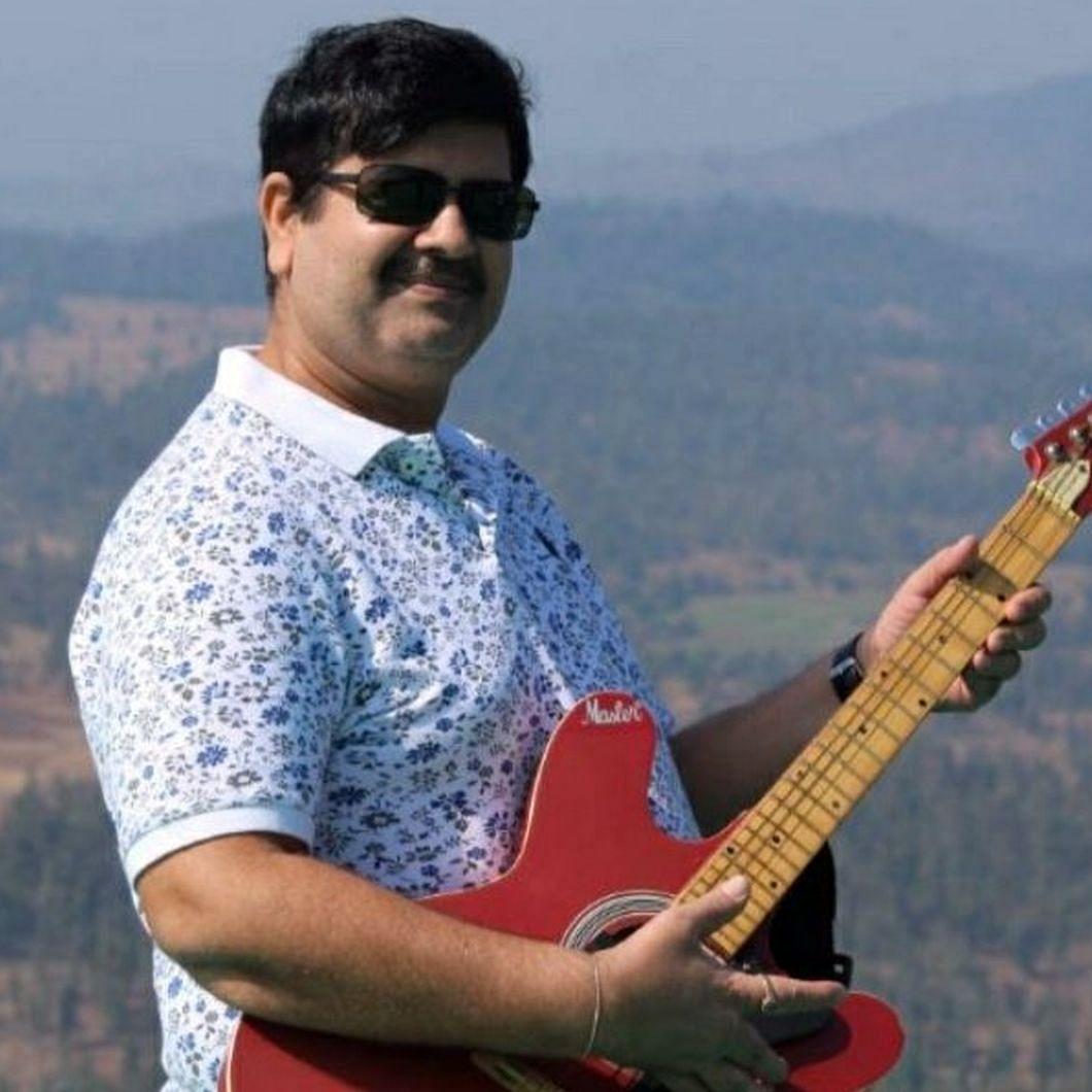 Mumbai: Rs 45 lakh were paid to murder Mansukh Hiran, NIA tells court