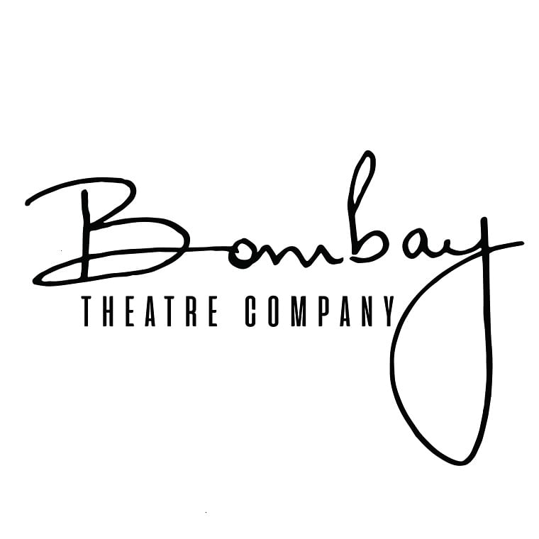 Bombay Theatre Company's founder Raveesh Jaiswal opens up on performing live theatre productions on social media